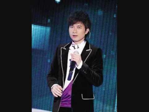古巨基2010全新派臺廣東歌 - 古巨基 獨男