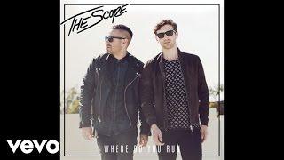 The Score - Livin Right (Audio)