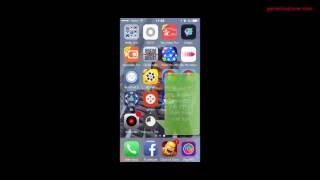 Hướng Dẫn Cách Tải Game Cho iPhone Không Cần Tài Khoản iCloud