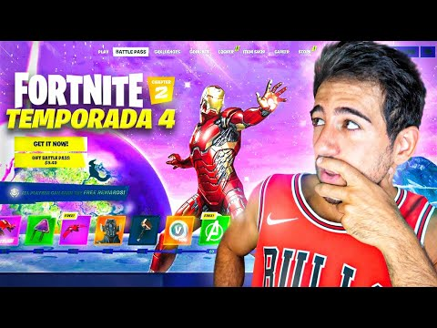 How To Install Fortnite On Huawei P20 Lite