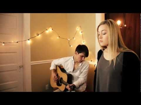 Baixar Stay - Rihanna | Official Cover Music Video by Julia Sheer
