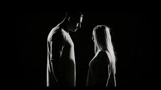 Александър Славчев & Елена Кокорска - Не си за мен (Official Music VIdeo)