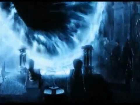 Baixar O Sistema Illuminati nas Igrejas - Parte 7 - Ocultismo na Música Gospel