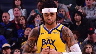 Golden State Warriors v Orlando Magic Full Game Highlights | January 18, 2019-20 NBA Season