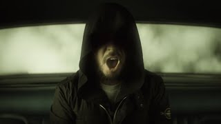 Linkin Park - The Catalyst (Official HD)