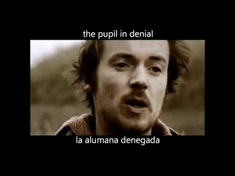 Baixar Damien Rice-The Blower's Daughter