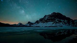 Entspannungsmusik zum Einschlafen Entspannende Meditationsmusik Ruhige Musik zum Entspannen★030