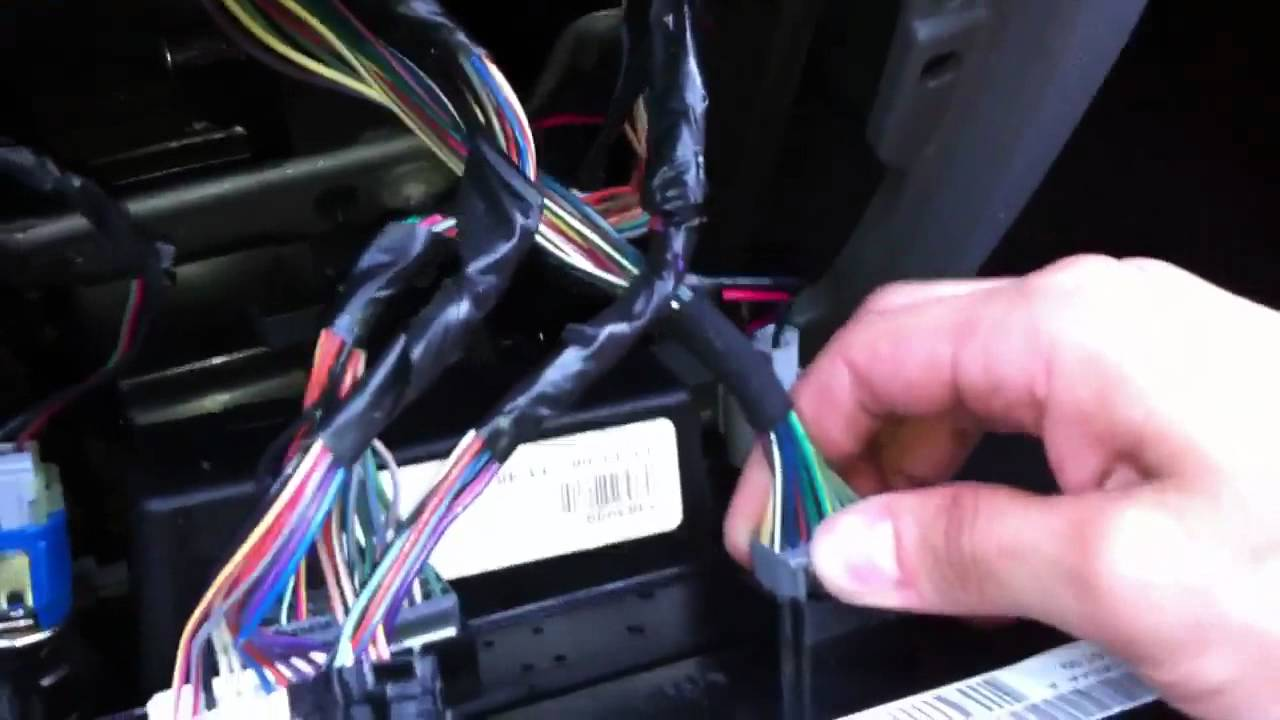 Jeep Srt8 Fuse Box Diagram Wiring Will Be A Thing 2010 Grand Cherokee How To Remove Center Control 2009