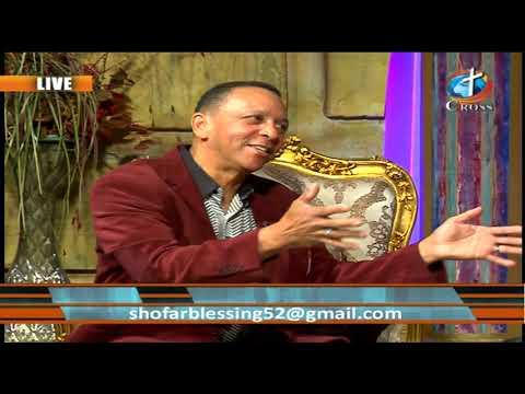 The Sound Of Shofar 02-14-2020