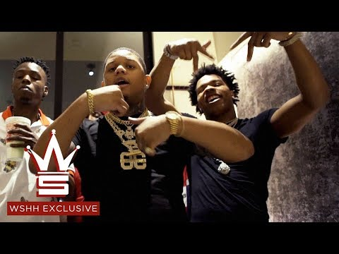 Yella Beezy Feat. Lil Baby