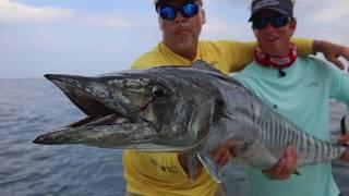 Gamakatsu Tuned Tuna Hooks with Welded Ring