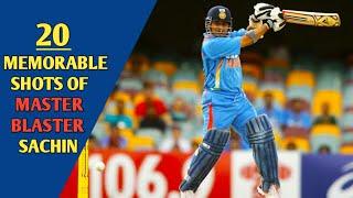 Sachin 47th birthday: 20 memorable shots of Sachin Tendul..