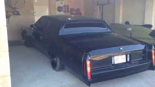 bagged 1980 cadillac deville coupe 368