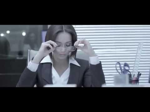 Horoshij video rolik, motiviruyuschij raznoobrazit' svoyu zhizn' novymi uvlecheniyami, otvlech'sya o