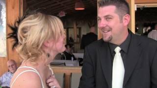 Surprise Wedding: Bride Had No Idea