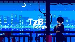Marshmello x Ookay - Chasing Colors ft. Noah Cyrus (8 bits version)