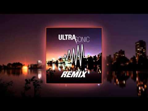 Baixar Justin Timberlake - Mirrors (Remix) [OLD]