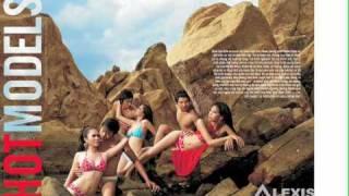 Alexis Photographer - The Fashion Warrior.mov