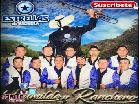 El Hijo Del Palenque Estrellas De Tuzantla, 2017