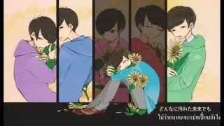 Osomatsu-san】About Me 【sub thai】 - Music Videos Watch Online