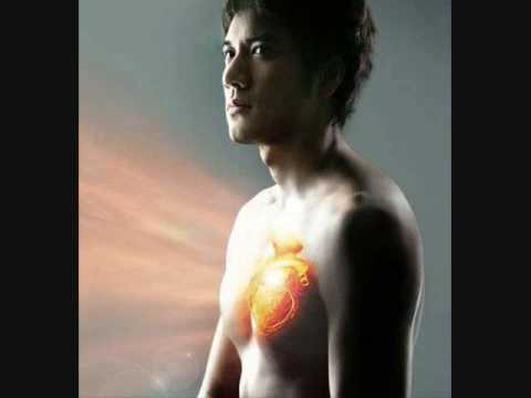 王力宏: 心跳 Xin Tiao Heartbeat Lee Hom