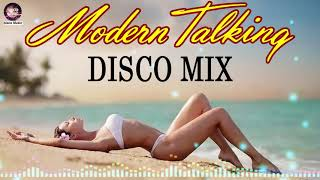 Modern Talking, Boney M, C.C.Catch Disco Nonstop - HELLO SUMMER 2019 - Best Disco of 70s 80s 90s