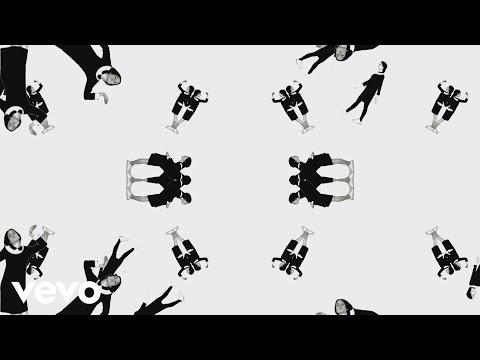 Come (Femi Kuti Remix)