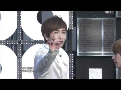 Super Junior - Mr.Simple, 슈퍼주니어 - 미스터심플, Music 20111015
