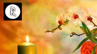 Reiki Healing Music Boost ☯ for Mental Health - Yoga Music for Inner Peace - Massage Music