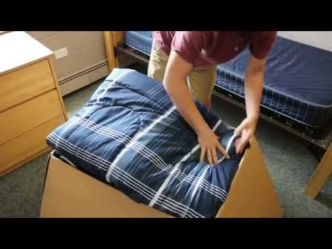 College Shippers - Moving Made Easy!