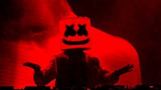 spotlight-live-in-new-orleans-marshmello-pays-tribute-to-lil-peep.jpg