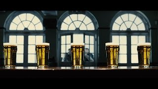 The World's End (2013) Opening Scene