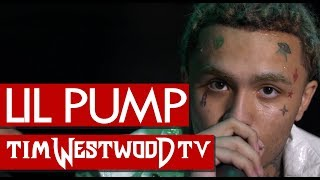 lil-pump-on-stopping-show-to-save-fan-new-generation-esskeetit-westwood.jpg