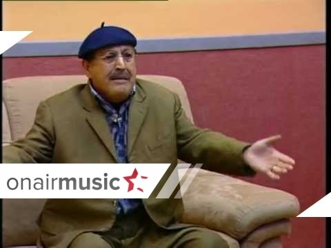 20 - Qumil Aga Show - Emisioni 20