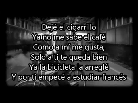 Carlos Vives - Cuando Nos Volvamos a Encontrar ft  Marc Anthony - letra