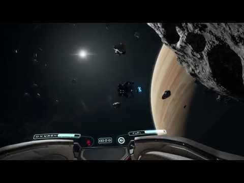 Detached – Multiplayer Mode Tutorial. Part 1: Package Extraction