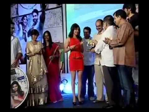 Bangaru-Kodipetta-Movie-Audio-Launch