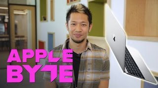 Apple's New MacBook Pro and Macs: The Final Rumors (Apple Byte)
