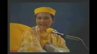 lam the nao tu hanh tien bo  -CHINGHAI-