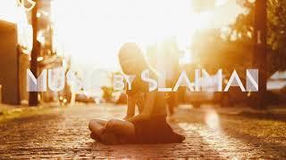 Shape of You - Ed Sheeran (Slaiman Remix)