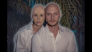 Couple Goals | Amanda Cerny & Johannes Bartl