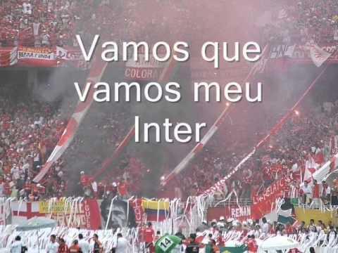 Baixar Sugestão de Música pra Popular do Inter (TNT - Não Sei)