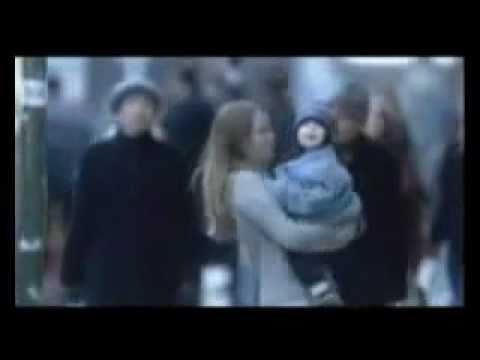 El Video Mas Triste del Mundo  --- (Reflexion)
