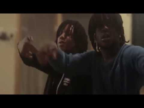 Chief Keef - Love Sosa | Dir. @DGainzBeats (RE-UPLOAD) (READ DESCRIPTION)