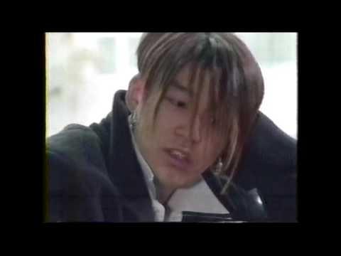 김국진의 스타다큐-젝키의6가지소원