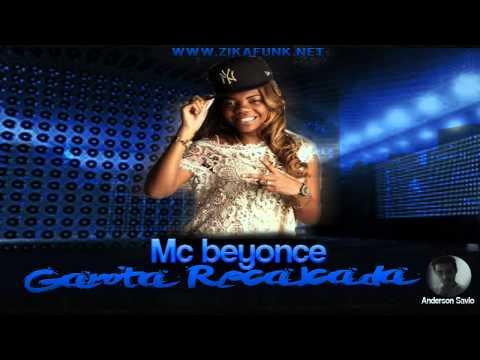 Baixar Mc Beyonce - Garota Recalcada (2013) Musica Nova (Video Oficial)