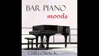 piano-lounge-music-mix-by-chillowack.jpg