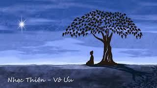 Nhạc Thiền Tĩnh Tâm - Diễm My 9x