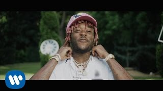 lil-uzi-vert-you-was-right-official-music-video.jpg