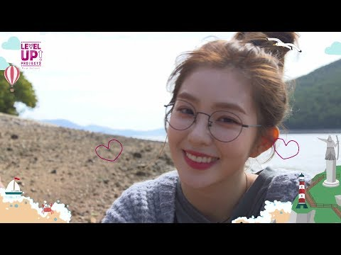 [Red Velvet] LEVEL UP PROJECT SEASON 2! 49~54th Preview